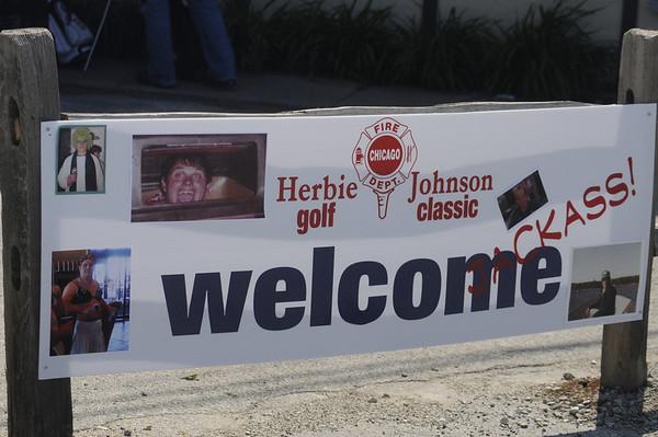 2013-06-10,  WTC & Herbie Johnson Golf Classic