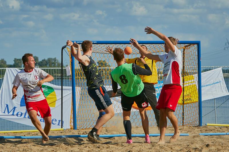 Molecaten NK Beach handball 2015 img 668.jpg