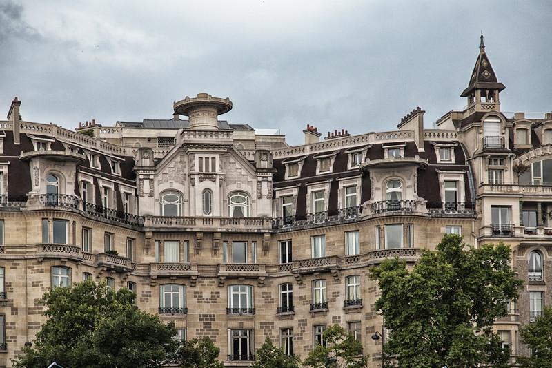 170713_Paris_Architecture_148.jpg