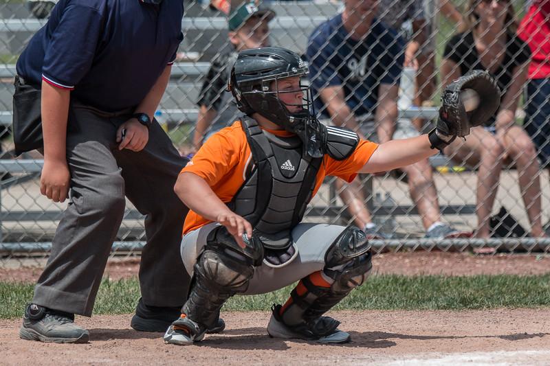WI Baseball-9769.jpg