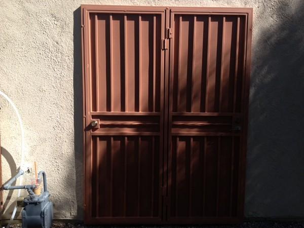sec door, dual.JPG
