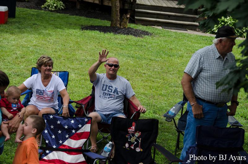 2013_Woodstown_July_4_Parade_427.jpg