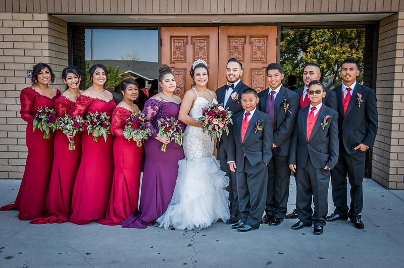 Valeria + Angel wedding -347.jpg