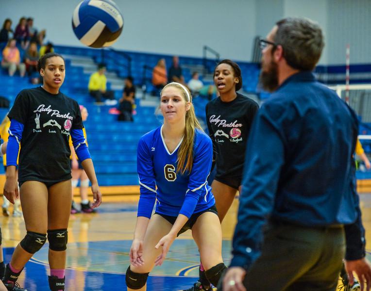 Volleyball Varsity vs. Lamar 10-29-13 (59 of 671).jpg