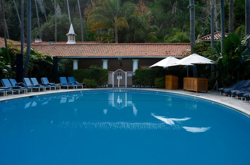 hotel bel air 2020 837251-26-20.jpg