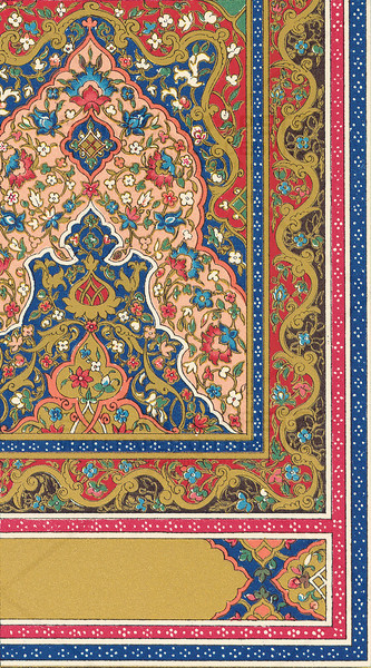 _Indo_Persian_Art