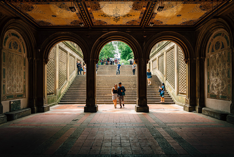 Central Parking-10.jpg