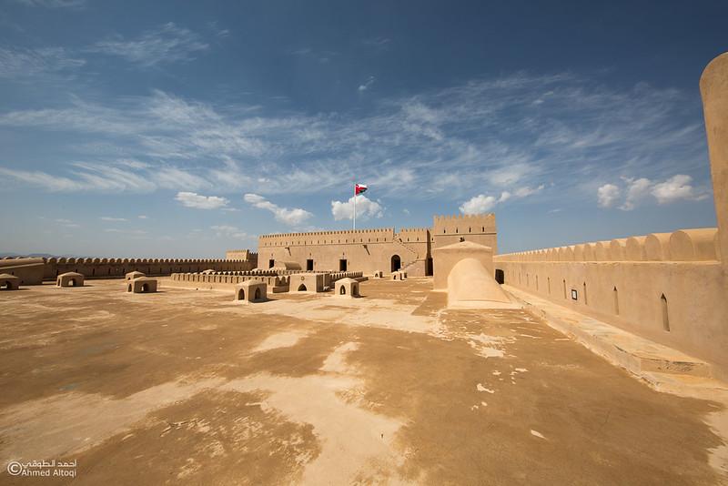 Al Hazim Castle (40 of 58) (1)- Oman.jpg