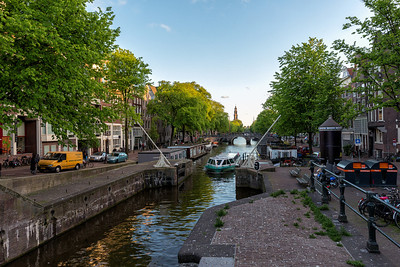 20140512 Netherlands