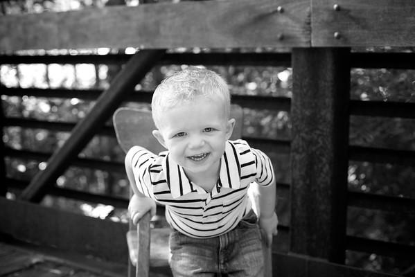 Karter 6 months