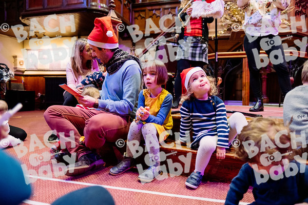 © Bach to Baby 2019_Alejandro Tamagno_Muswell Hill_2019-12-10 029.jpg