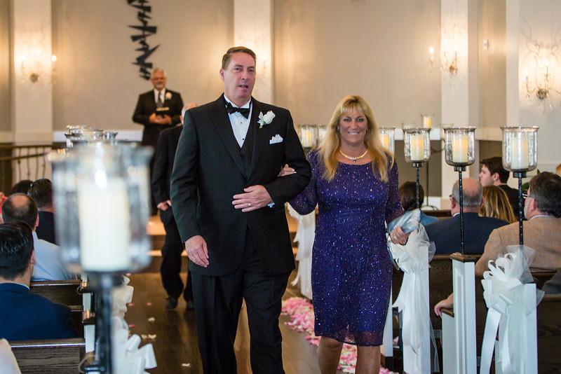 Wedding - Thomas Garza Photography-319.jpg