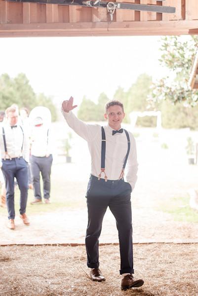 OBerry-Wedding-2019-0790.jpg