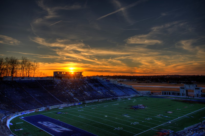 Rubber-Bowl-Sunset-akron-Beechnut-Photos-rjduff.jpg