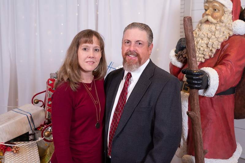 20191202 Wake Forest Health Holiday Provider Photo Booth 036Ed.jpg