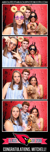 Absolutely Fabulous Photo Booth - (203) 912-5230 -190703_105126.jpg