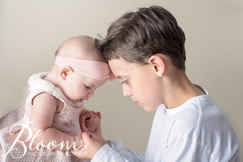 Newborns-101012-2.jpg