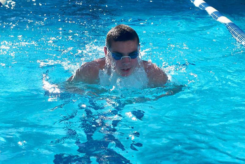 Brian 12-2012  3561.jpg