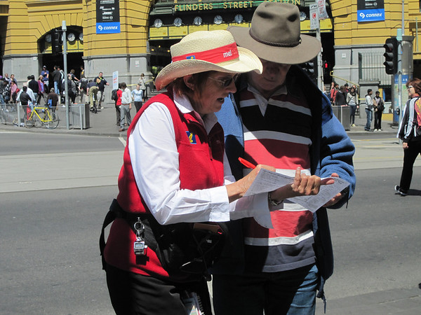 Australia2009