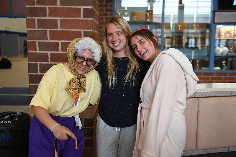 seniors_last_week_0560.jpg
