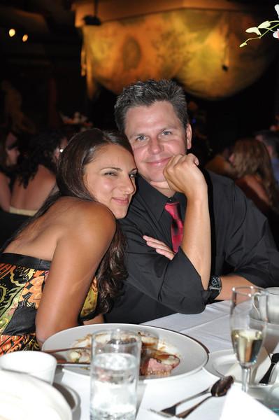 Matt and Jessies Wedding 236.JPG