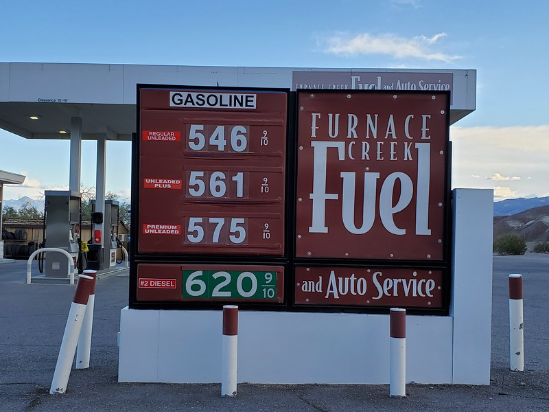 20190519-50p-SoCalRCTour-Furnace Creek Fuel-Outrageous Prices-DeathValleyNP.jpg