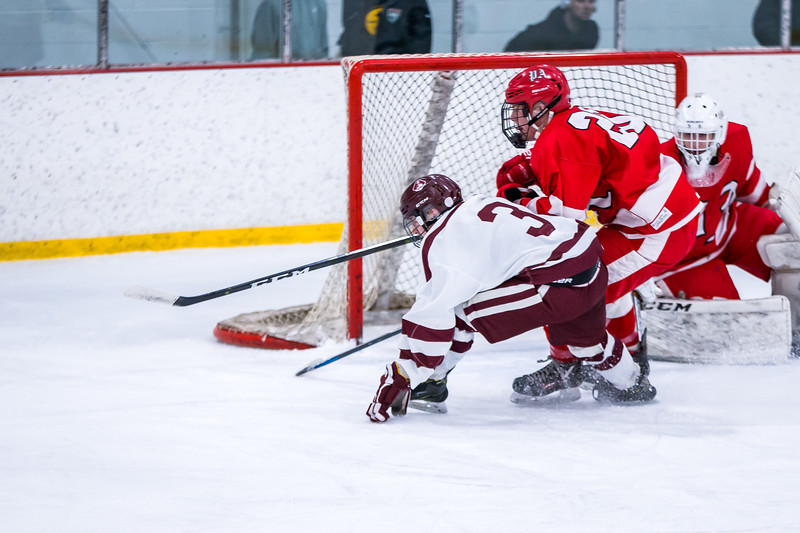 2019-2020 HHS BOYS HOCKEY VS PINKERTON-464.jpg