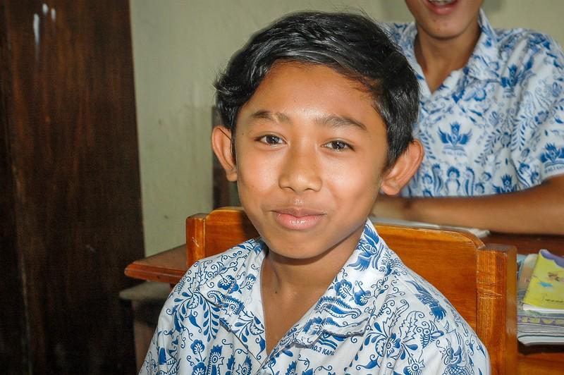 Bali Kids - SD N 3 Kapal School_011.jpg