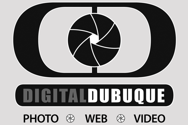 dd_photo_video_web.png