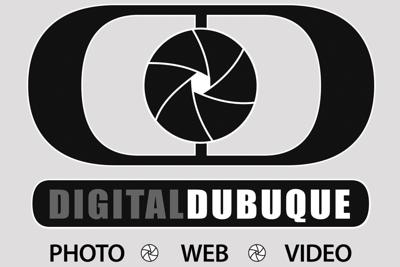 DD Media