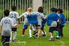 Grade 3 Soccer-124