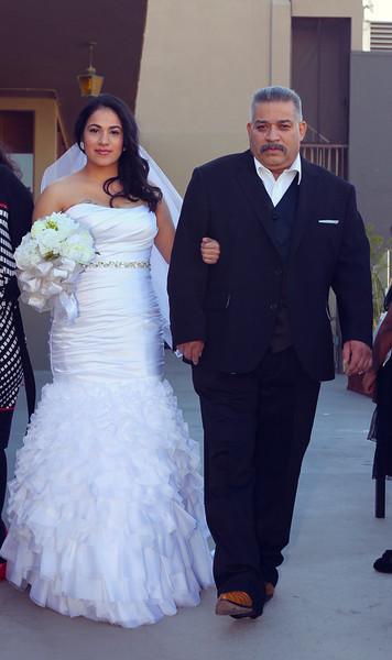 Wedding 2-1-2014 313.jpg