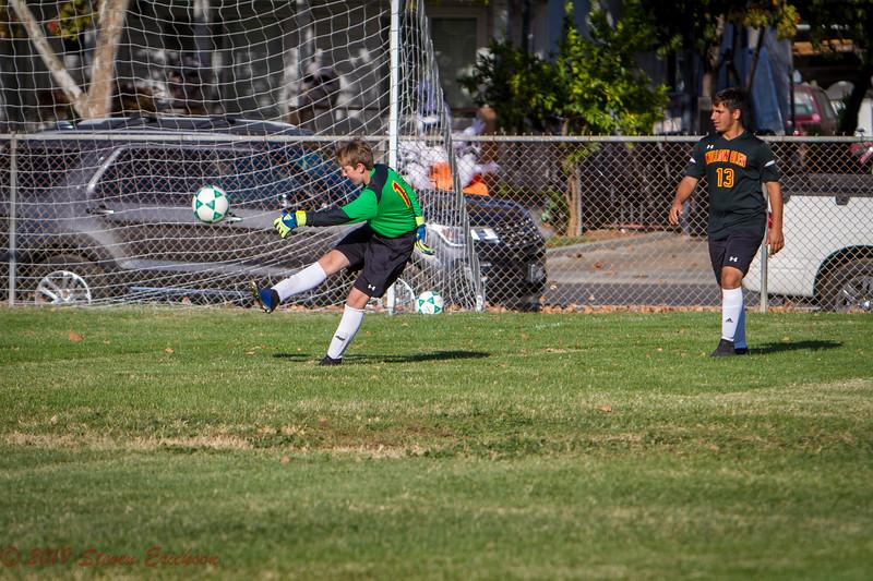 vs Ohlone Middle School 2019-4411.jpg