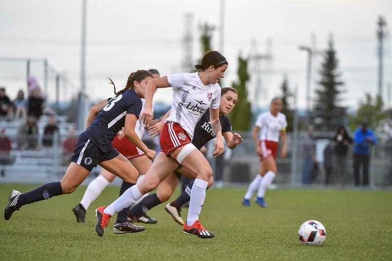 08.31.2019 - 194131-0400 - 8463 - F10Sports.ca - L1O Womens Finals 2019 - OAK v LON.jpg