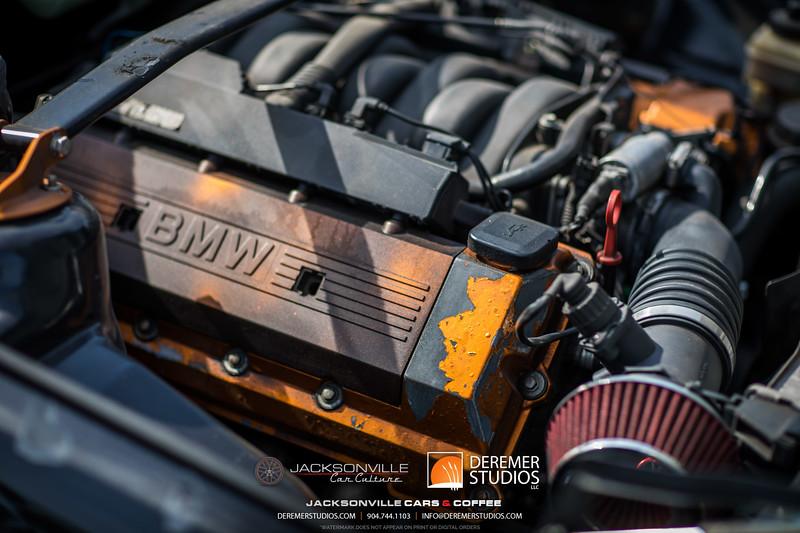 2019 05 Jacksonville Cars and Coffee 162B - Deremer Studios LLC