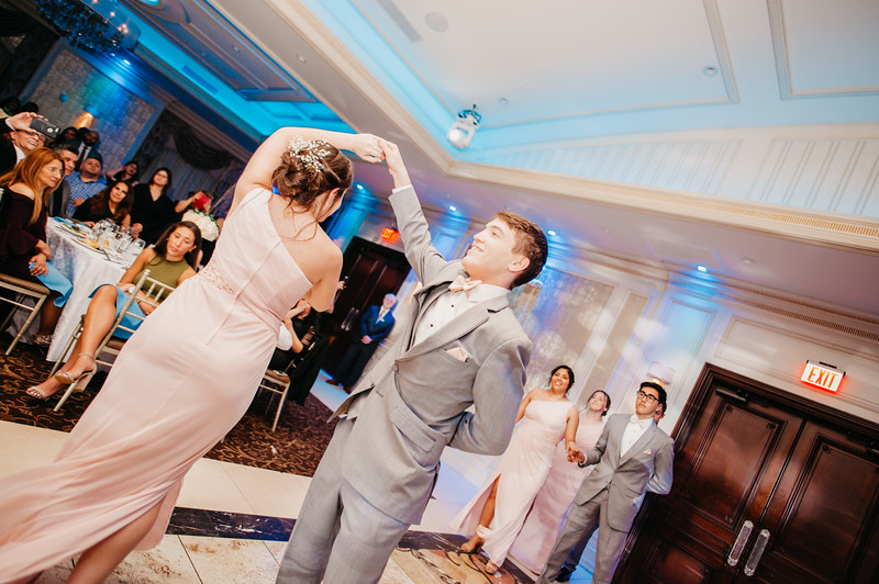 First Dance Images-68.jpg