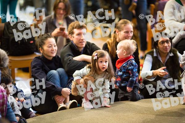 Bach to Baby 2018_HelenCooper_Wimbledon-2018-03-24-12.jpg