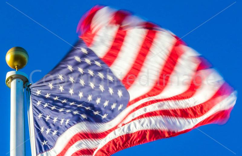 Flags (in progress)
