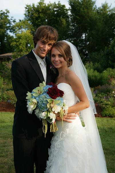 Sara and Kelley Wedding  (603).jpg