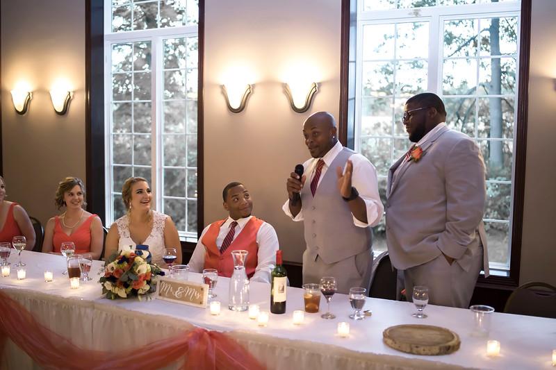 Laura & AJ Wedding (1129).jpg