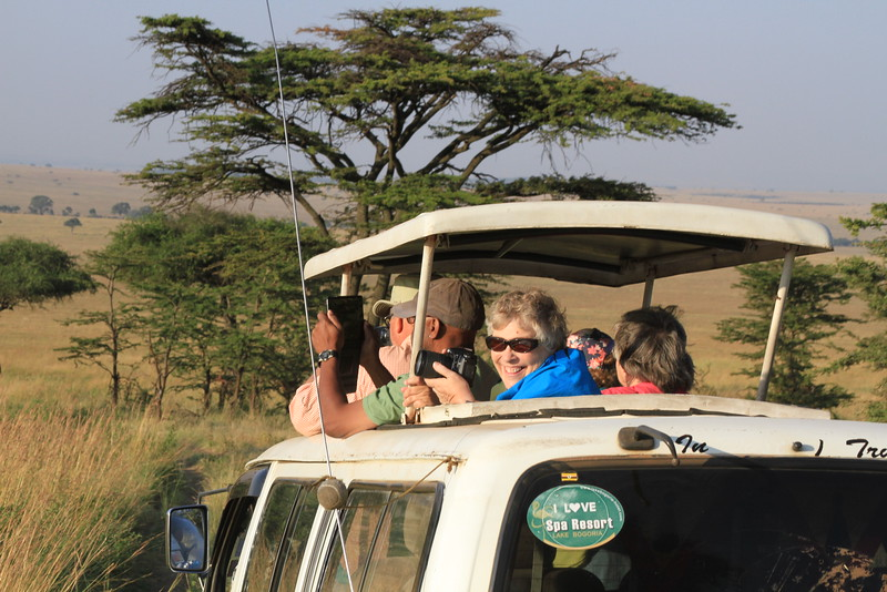 Kenya Part2 '15 299.JPG