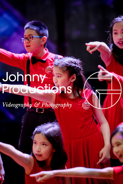 0099_day 1_SC junior A+B_red show 2019_johnnyproductions.jpg