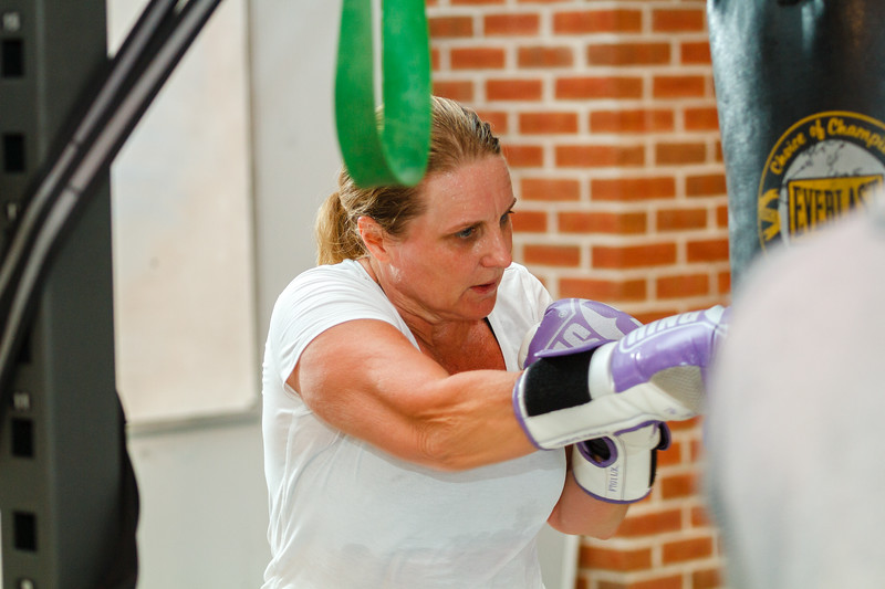 MBody-Boxing-39.jpg