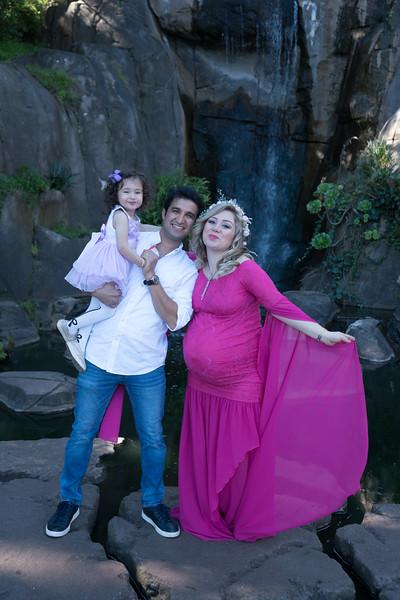 Maternity -08604.jpg