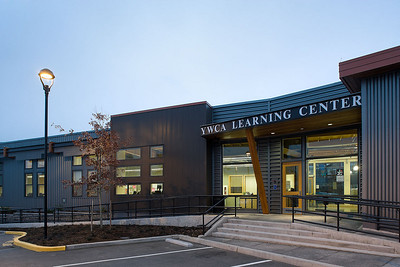 Greenbridge Learning Center