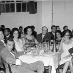 Carnaval 1966 casal Duarte