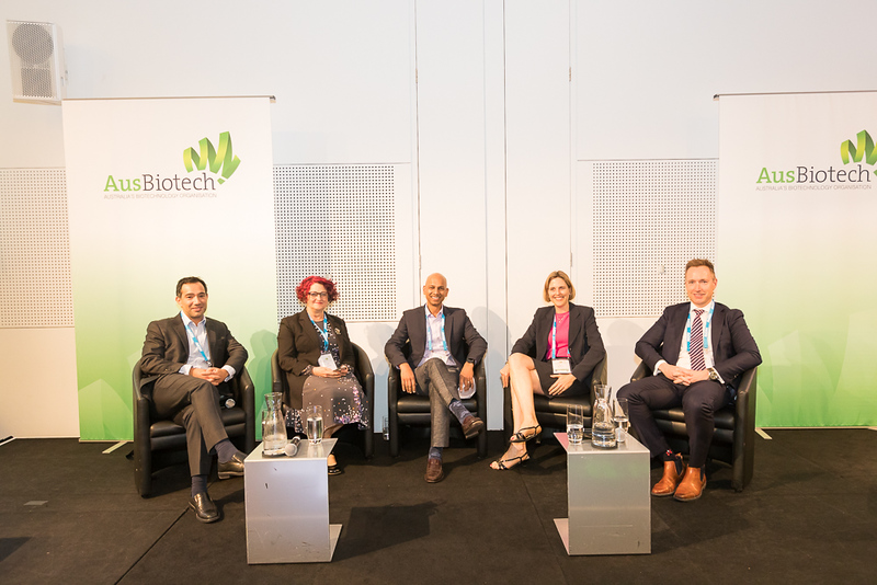 Lowres_Ausbiotech Conference Melb_2019-96.jpg