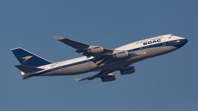 Worldwide Aviation Images 2019