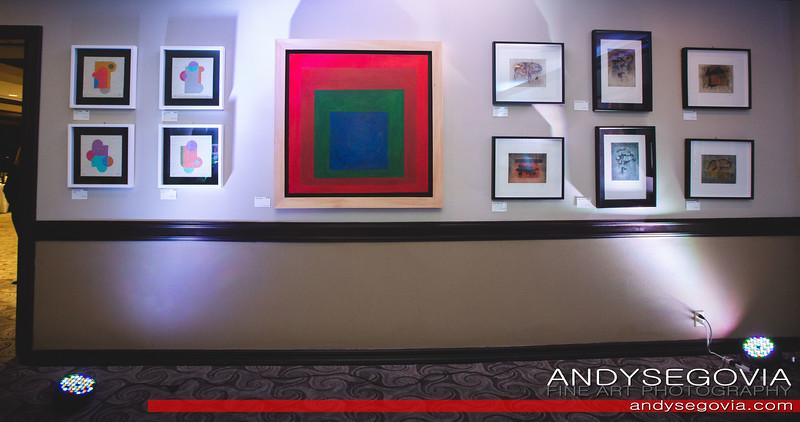 Andy Segovia Fine Art-1014-0017.jpg
