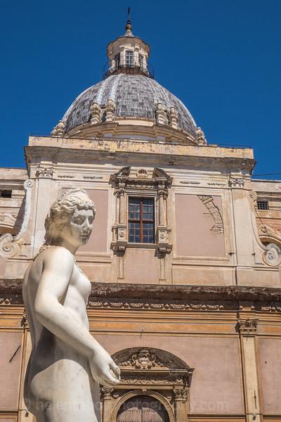 Sicily 2016-356.jpg